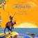 Sail On, Sailor - The Beach Boys