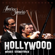 Star Wars: Imperial March - Alvaro Siviero, Filharmonici mesta Prahy & Nic Raine