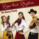 Rope That Rhythm