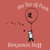 Benjamin Hoff - The Tao of Pooh (Unabridged) artwork