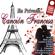 Les temps de l'amour - Françoise Hardy