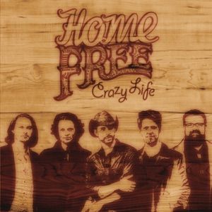 Home Free - Ring of Fire feat. Avi Kaplan