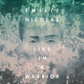 Like I´m a Warrior