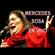 Todo Cambia (En Vivo) - Mercedes Sosa