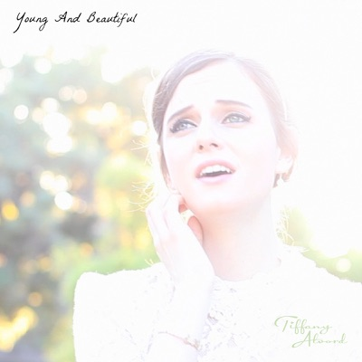 Young and Beautiful - Single - Tiffany Alvord