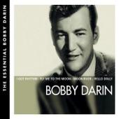 Bobby Darin - Love Letters