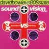 Sound + Vision (Remix) - EP, David Bowie