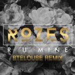 ROZES & StéLouse - R U Mine (SteLouse Remix)