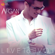 L1ve to Love, Love to L1ve - Afgan