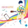 Decoustic - DECO*27