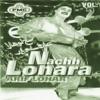 Nachh Lohara Vol 2