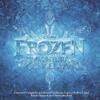 Frozen: Una Aventura Congelada (Banda Sonora Original) - Varios Artistas