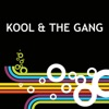 Kool the Gang