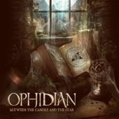 Ophidian - Harlequin