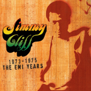 The EMI Years 1973-'75 - Jimmy Cliff