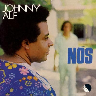 Nos - Johnny Alf