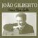 Coisa Mais Linda - João Gilberto