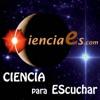Cienciaes.com (cienciaes.com)