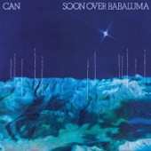 Can - Come sta, La Luna
