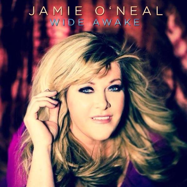 Jamie O'Neal - Wide Awake