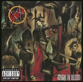 Slayer - Jesus Saves