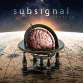 Subsignal - Feeding Utopia