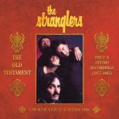 The Stranglers - Turn the Centuries, Turn