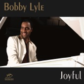 Bobby Lyle - Sweetest Taboo