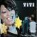 Titi - Café Music