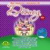 Las Mejores Canciones de Disney, Vol. 2 - Chiqui Chiquititos