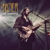 Live in America - EP, Hozier