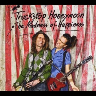 Truckstop Honeymoon On Apple Music