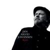Jan Arvid Johansen - Eg Kan'kje Danse Swing artwork