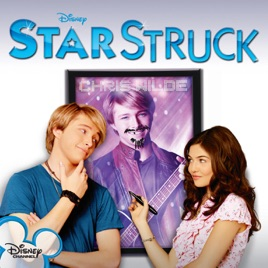 ‎StarStruck (Original Soundtrack) by Various Artists