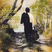Spencer Bohren - The Wild Ox Moan