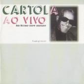 Cartola - Amor Proibido