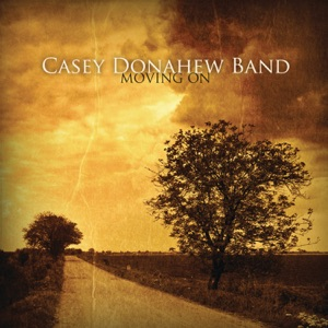 Casey Donahew - Breaks My Heart