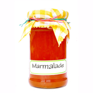 Marmalade - Baby Make It Soon