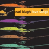 Earl Klugh - Laughter In The Rain