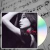 Min Hae Kyung - Rose  Best Album