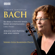 Sirkka-Liisa Kaakinen - Bach: Sonatas and Partitas for Solo Violin