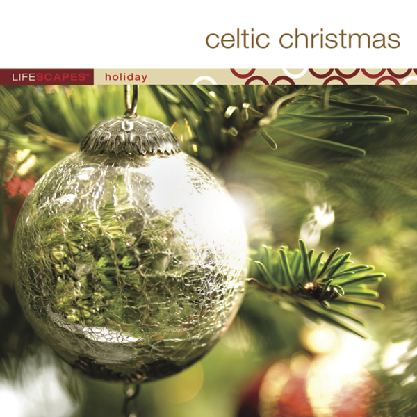 celtic christmas by dirk freymuth on apple music - Celtic Christmas