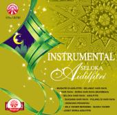 Instrumental Seloka Aidilfitri