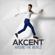 Akcent - Around the World - EP