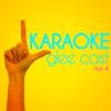 Make You Feel My Love (Karaoke Version) - Ameritz Karaoke Planet