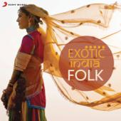 Exotic India: Folk