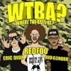 Where the Baes at? - Single, Eric D-Lux, Redfoo & Rio