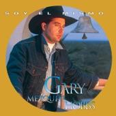 Gary Hobbs - Esperando Tu Amor