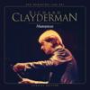 Masterpieces (DSD Remastered) - Richard Clayderman