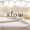 Slow - Various Artists